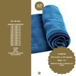 Cobertor Record